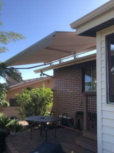 Do Awnings Add Home Value?