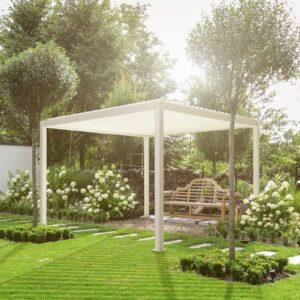 AZ Sun Solutions | Patio Enclosures