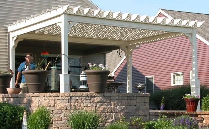 AZ Sun Solutions | Patio Enclosure