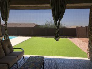 Cost to Build a Patio Enclosure